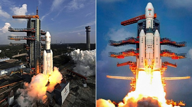 Isro plans to launch first privately built satellite by March
